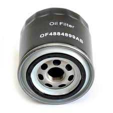 FILTR OLEJU CHRYSLER 300 2,7 / DODGE CALIBER 2,4 / JEEP GRAND CHEROKEE 4,7